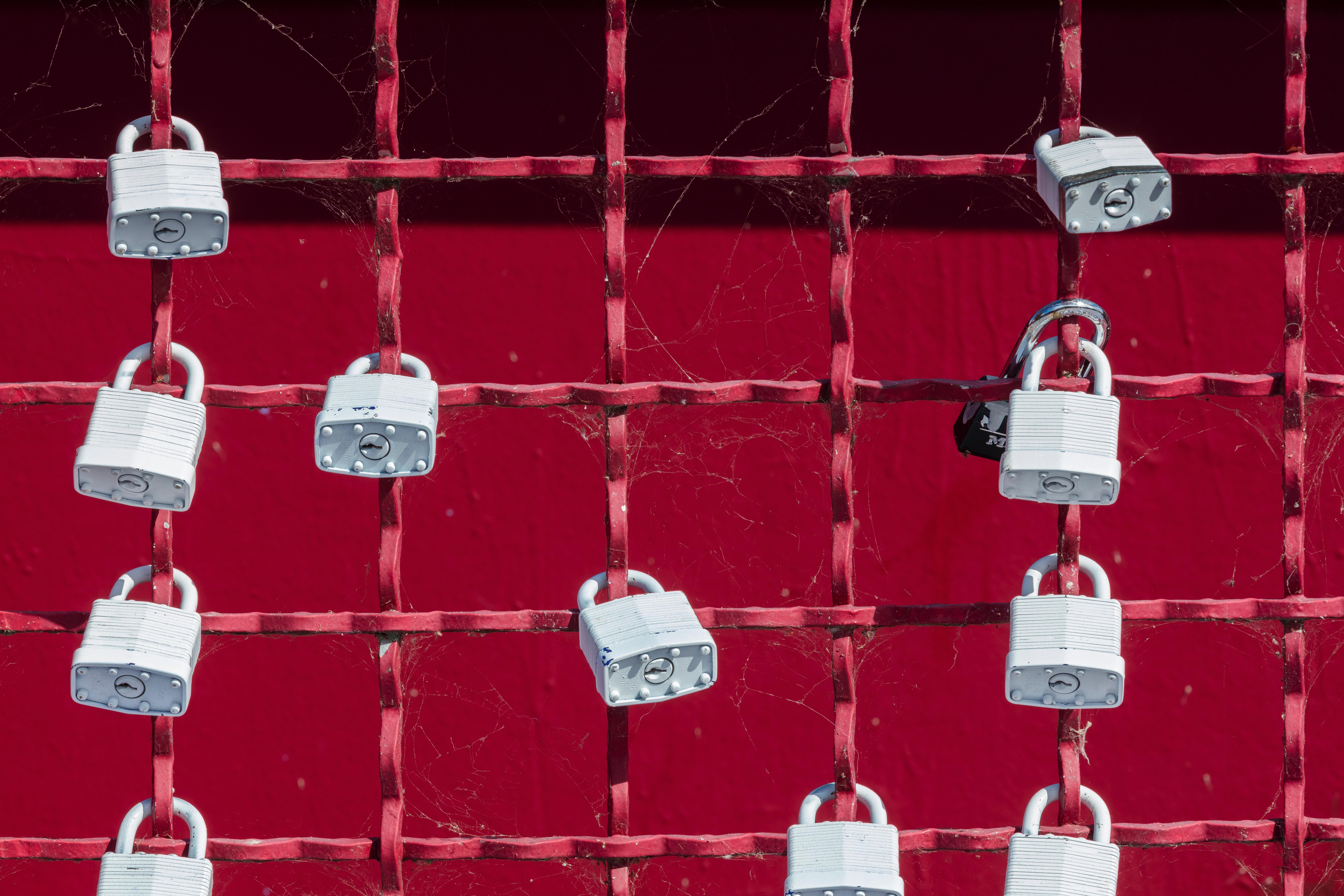 Comment peut-on protéger sa vie privée en ligne?
