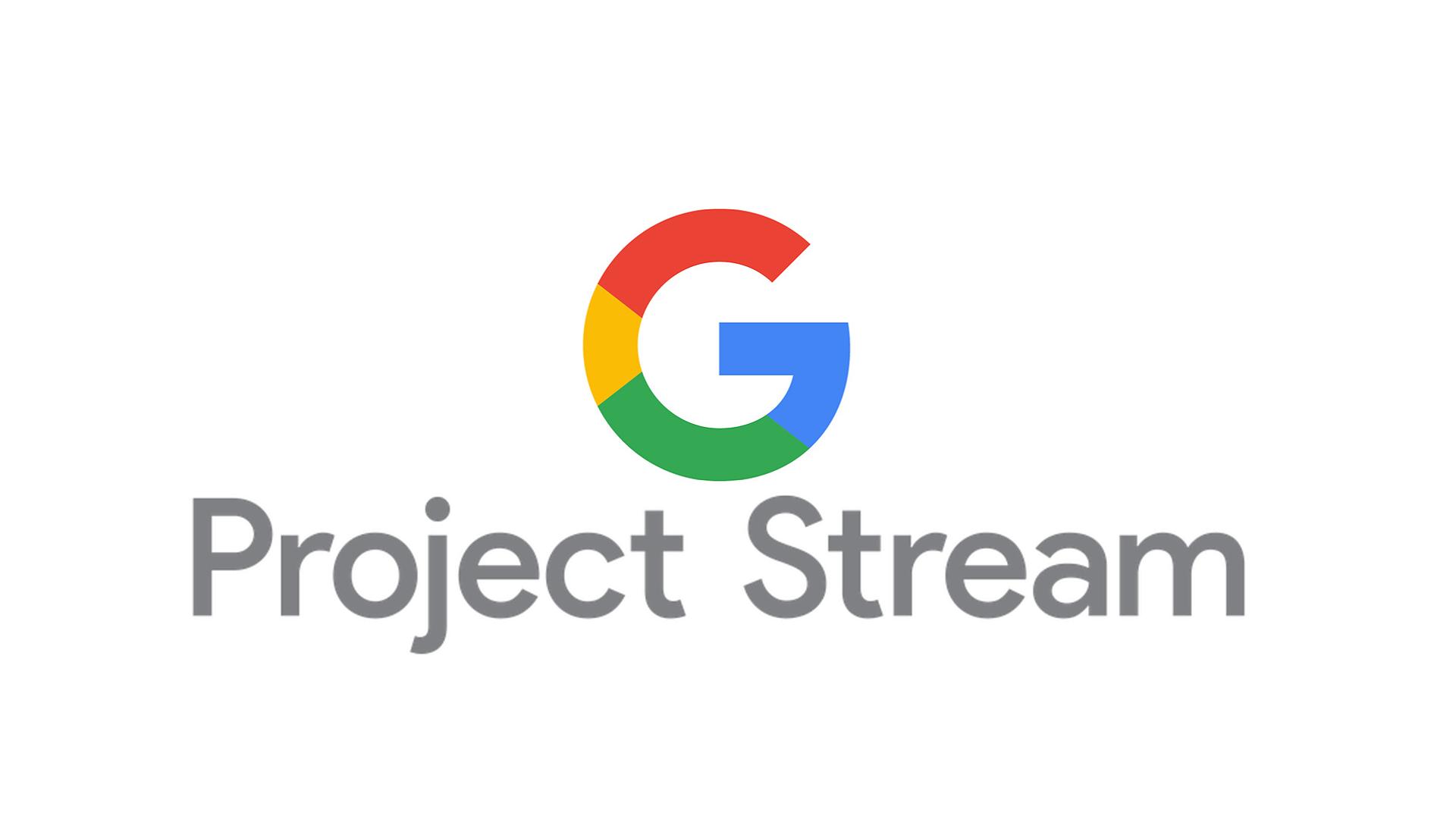 Project Stream : Le gaming sur votre navigateur