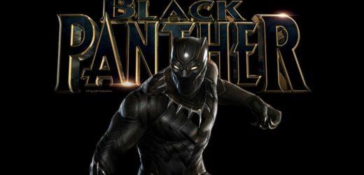 BLACK PANTHER (Réflexion biblique)