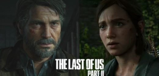 The Last Of Us II  la critique (sans spoiler)