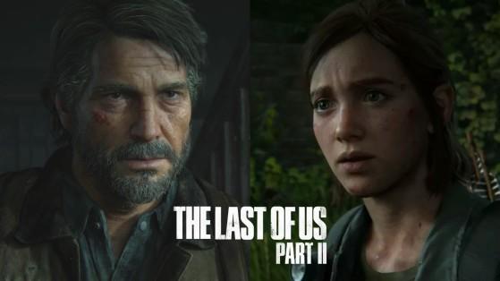 The Last Of Us II  la critique (sans spoiler)